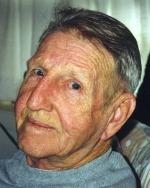 Jerry  Boelman