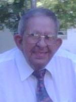 Donald L. Kling