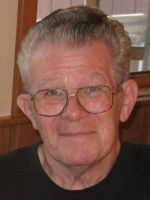 Larry K. Minegar