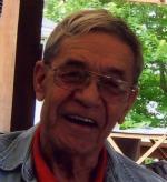 Donald D. Newton