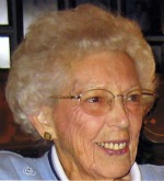 Shirley Livingston