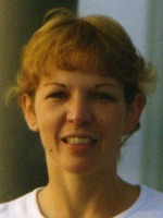Lisa L. (Timmerman) Christman