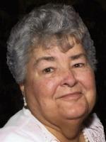 Joan C. Volker