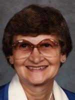 Donna M. Barker