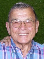 "Richard E. ""Dick"" Brenner"