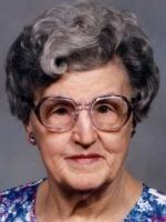 Violet E. Pittner