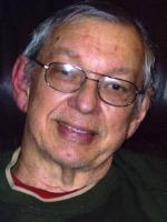 Raymond J. Root