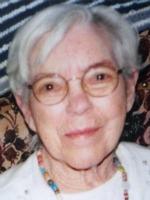 "Margaret E. ""Peg"" Waber"