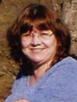 Peggy Ann Riemens