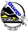 Otsego Chamber of Commerce
