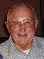 Charles Couk Jr.