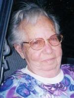 Joyce H. Mollitor