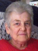 Joyce I. Costello