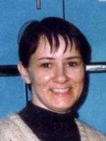 Lena Robinson