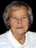 Dolores A. Rouse