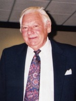 "Robert ""Bob"" Spencer"
