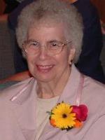 Wanda M. Kling