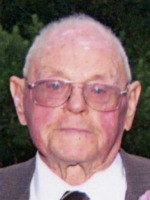 Howard B. 'Tag' Wesler