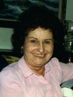 Ruth S. Kruithoff