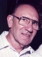Glen L. 'Jerry' Lawrence