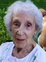 Betty Nimtz