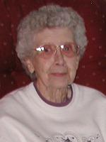 Lois M. Moll
