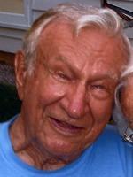 Ted Czerwinski
