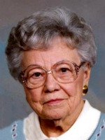 Ruth Dekema