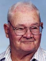 Norman K. Hughes