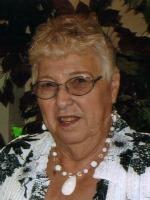 June Girton