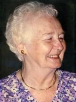 Hattie Stetler