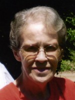 "Frances ""Pat"" Phillips"