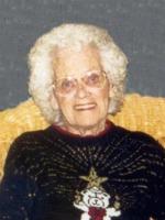 Ruth Raymer