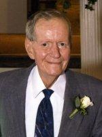 William Berner