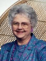 Glenna Burkett