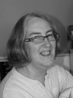 Gloria Sinkler