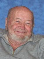 John Seekman