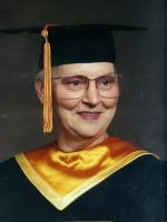 Karen Piper
