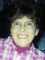 Ardena Zander
