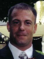 Paul Bradfield
