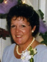 Debra Kooistra