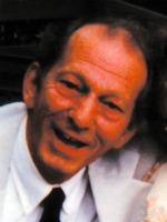 George Cory