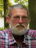 Gerald Howe