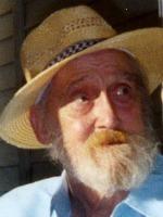 Charles Lent