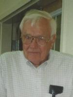 Robert Pelfresne