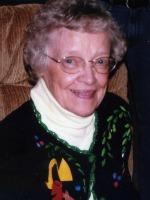 Ellen Sisson