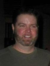 Brian Galovan