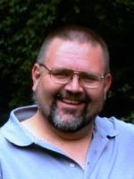 Michael Welcher