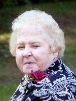 Donna Harter