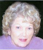 Geraldine Layman